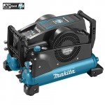 Makita AC 320 Compressor | 22 Bar | 2 Ketels | 11 Liter