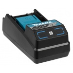 Makita 198170-8 Accu timer | Windows 7, 8 of 8.1 | Niet voor iOS-MacOS van Apple