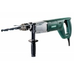 Metabo BDE 1100 Boormachine | 1100 Watt | 16 mm Boorhouder