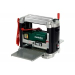 Metabo DH 330 Vandiktebank | 330 mm | 1800 Watt | Wisselstroom