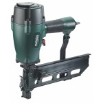 Metabo DKG 114/65 Tacker | Lucht 8 Bar | Type 114 | 32 - 65 mm