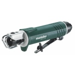 Metabo DKS 10 Set Carrosseriezaag | Lucht | 6,3 bar