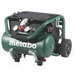 Metabo POWER 400-20 W OF Compressor | Lucht | 2200 Watt | 145 Bar | 330 lm
