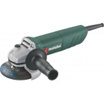 Metabo W 850-125 Haakse slijper | M14 | 850 Watt | 125 mm