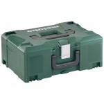 Metabo MetaLoc II BE75/1300 Quic Losse Koffer Metaloc II | Voor boormachine BE 75 - SBE 850
