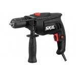 Skil 6280 CA Klopboormachine | 13 mm Boorhouder | 550 Watt