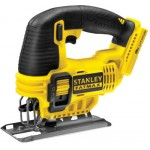 Stanley Powertools FMC650B Accu decoupeerzaag | 55 mm | 18 V | Basic