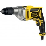 Stanley Powertools FME140K Boormachine | 16 Nm | 750 Watt | 13 mm | +Koffer