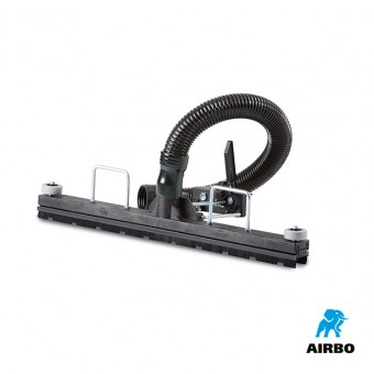 AirBo 500176 Waterzuigmond | 720 mm  | 70L