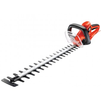 Black & Decker GT7030 Heggenschaar | 650 W | 65 cm | 30 mm