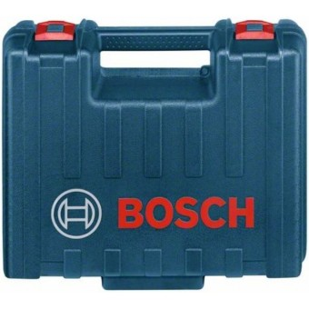 Bosch Accessoires 2.605.438.682 Losse Koffer | Voor Bosch Lasers GLL 2-50