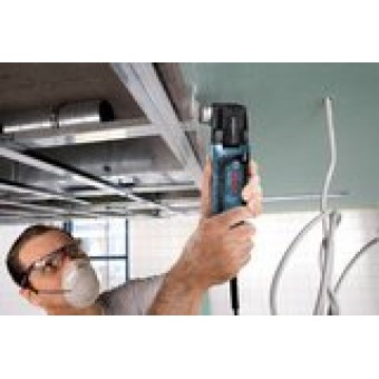 Bosch Blauw GOP 30-28 Multitool | 300 Watt | Starlock | In doos
