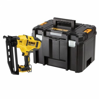 DeWALT DCN660NT Accutacker | 18 Volt | Basic | XR Li-Ion | Brushless | + Tstak