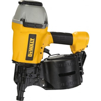 DeWALT DPN90C Tacker | Lucht | Rolspijktacker | 50 - 90 mm