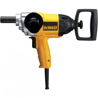 DeWALT D21510 Mixer | 710 Watt | Heavy Duty M14