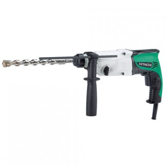 Hitachi DH22PH Boorhamer | DH22PH | 22 mm | 620 Watt | 1,7 Joule