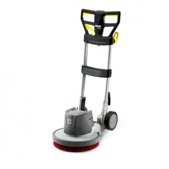Karcher Professional BDP 43/450 C Adv Schrobmachine | 1 Schijfmachine | 1400 Watt | 430 mm