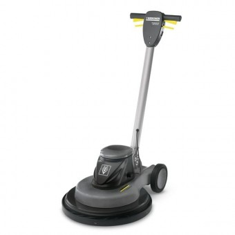 Karcher Professional BDP 50/1500C Polijstmachine | Compact | 1100 Watt | 508 mm