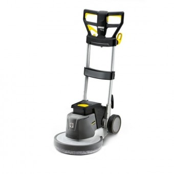 Karcher Professional BDS 43/180 C Adv Schrobmachine | 1 Schijfmachine | 1400 Watt | 430 mm