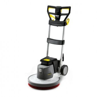 Karcher Professional BDS 51/180 C Adv Schrobmachine | 1 Schijfmachine | 1400 Watt | 508 mm