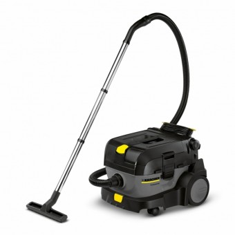Karcher Professional NT 14/1 Ap Nat-droogzuiger | 1380 Watt | 14 L | 35 mm