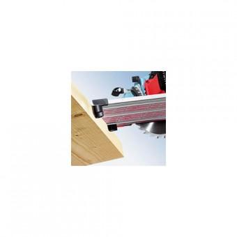 mafell kss400 cirkelzaag 1100 watt 160 mm geleiderails toolsxl online gereedschap shop. Black Bedroom Furniture Sets. Home Design Ideas