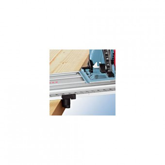 mafell kss 400 afkort zaagsysteem 1100 watt 160 mm geleiderails en koffer toolsxl online. Black Bedroom Furniture Sets. Home Design Ideas