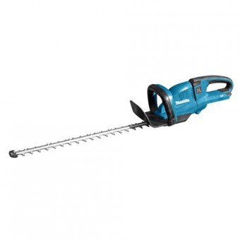 Makita BUH650Z Heggenschaar | 650 mm | 36 Volt | Basic