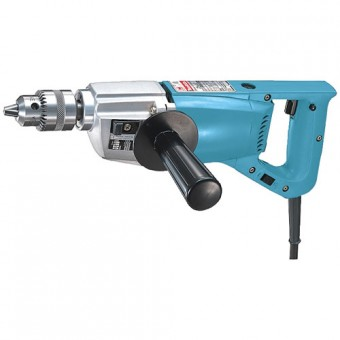 Makita 6300-4 Boormachine | 650 Watt | 13 mm Boorhouder