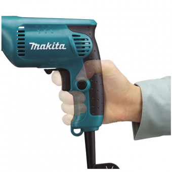 Makita 6413 Boormachine | 450 Watt | 10 mm Boorhouder