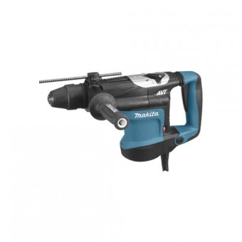 Makita HR3541FCX Combihamer 6.3J | SDS-Max 35 mm | 850 Watt | +adapter