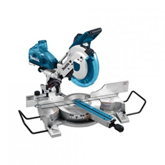 Makita LS1016LB Afkortzaag | 260 mm | 1510 Watt