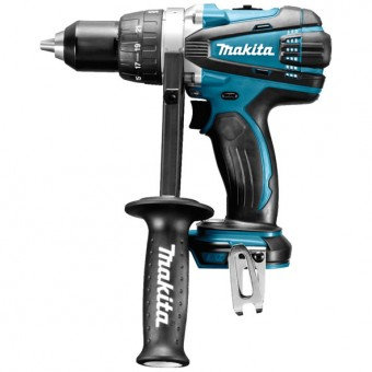 Makita DDF448ZJ Accuboor | 14,4 Volt | Basic + M-Box