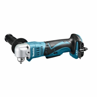 Makita DDA350ZJ Haakse accuboor | 18 Volt | + M-Box | Basic