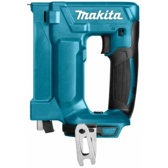 Makita DST111ZJ Accu Nietmachine Tacker | 14,4 Volt  | Basic | + M-Box
