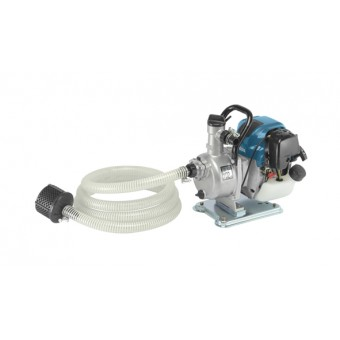 Makita EPH1000X Waterpomp | EPH1000X | 33,5 cc | 130 l/min