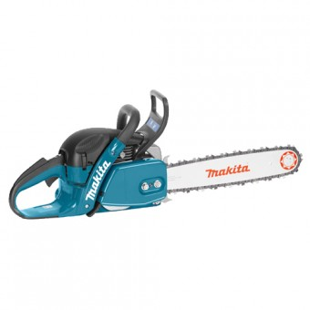 Makita DCS4630-45 Kettingzaag | 3500 Watt | Semi-professioneel