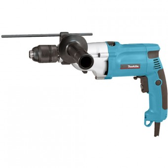 Makita HP2051H Klopboormachine | 13 mm Boorhouder | 720 Watt