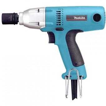 makita 6953 elektrische slagmoersleutel 280 watt toolsxl online gereedschap shop makita dewalt. Black Bedroom Furniture Sets. Home Design Ideas