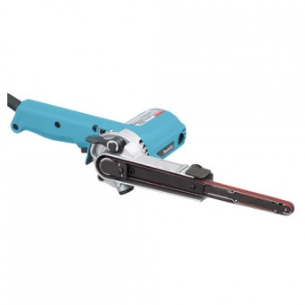 Makita 9032 Stripschuurmachine | 9 mm | 500 Watt