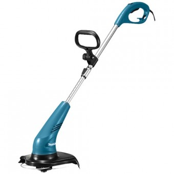 Makita UR3000 Trimmer | 300 Watt