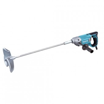 Makita UT2204 Mixer | 850 Watt | M12
