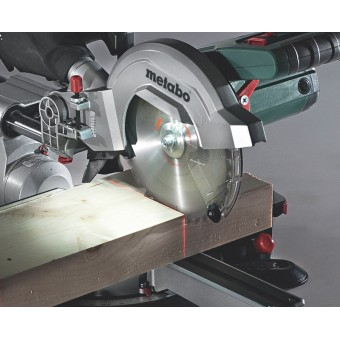 metabo kgsv 216 m afkortzaag 216 mm 1700 watt telescoop trekfunctie led toolsxl makita dewal. Black Bedroom Furniture Sets. Home Design Ideas