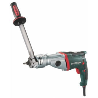 Metabo BE 1300 X3 Quick Boormachine | 790 Watt | 46 Nm | +MetaLoc
