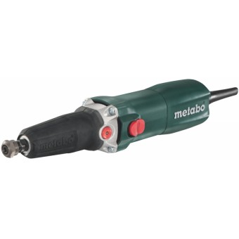 Metabo GE 710 Plus Rechte Stiftslijper | 710 Watt | Electronic | Spindel Lock