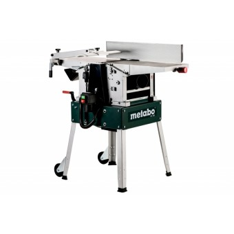 Metabo HC 260C WNB Vandiktebank | 260 mm | 2200 Watt | Wisselstroom