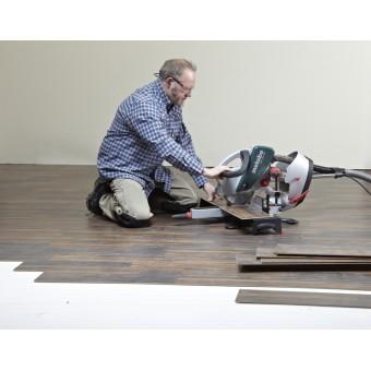 metabo 0102160200 afkortzaag kgs 216 plus 216 mm 1600 watt toolsxl makita dewalt bosch metabo. Black Bedroom Furniture Sets. Home Design Ideas