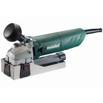 Metabo LF 724 S Lakfrees | 0,3 mm | 710 Watt | + MetaLoc