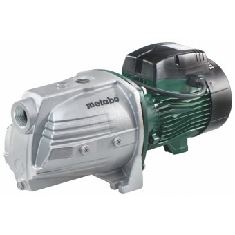 Metabo P 9000 G Tuinpomp | Schoon water | 1900 Watt | 9000 l/h