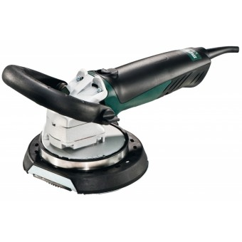 Metabo RF 14-115 Renovatieslijper | 1450W | 128 mm | Diamantkfreeskop Spits